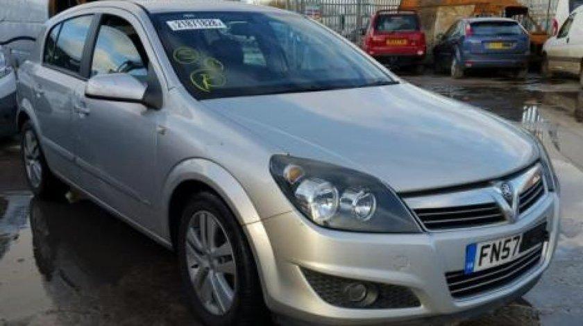 Dezmembrez / Dezmembrari Opel Astra H 1.7cdti Z17DT