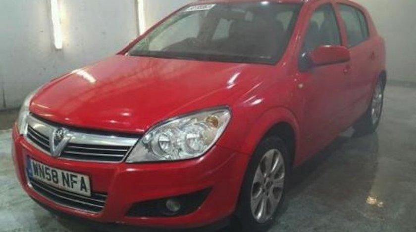 Dezmembrez / Dezmembrari Opel Astra H 1.7cdti Z17DTJ
