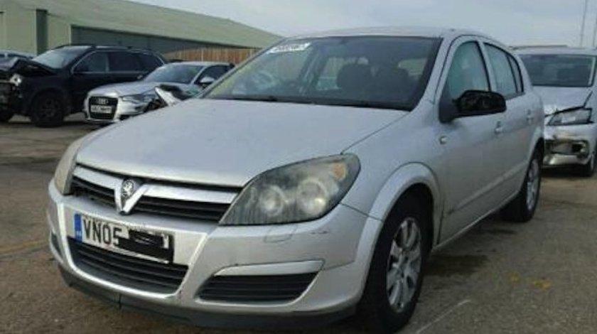 Dezmembrez / Dezmembrari Opel Astra H 1.9cdti