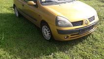 Dezmembrez Dezmembrari  Renault Clio 2001-2006