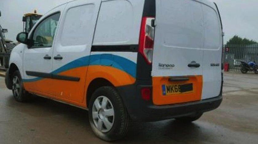 Dezmembrez / Dezmembrari Renault Kangoo 1.5dci