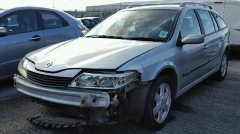 Dezmembrez / Dezmembrari Renault Laguna 2, 1.9dci