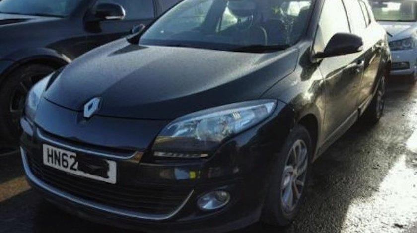 Dezmembrez / Dezmembrari Renault Megane 3, 1.5dci 2012