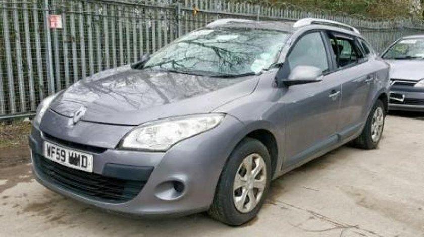 Dezmembrez / Dezmembrari Renault Megane 3 combi 1.6benz K$M