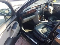 Dezmembrez / Dezmembrari Rover 75 2.0 cdt Automat 2003