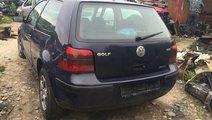 Dezmembrez dezmembrari volkswagen golf 4 VW IV DIE...