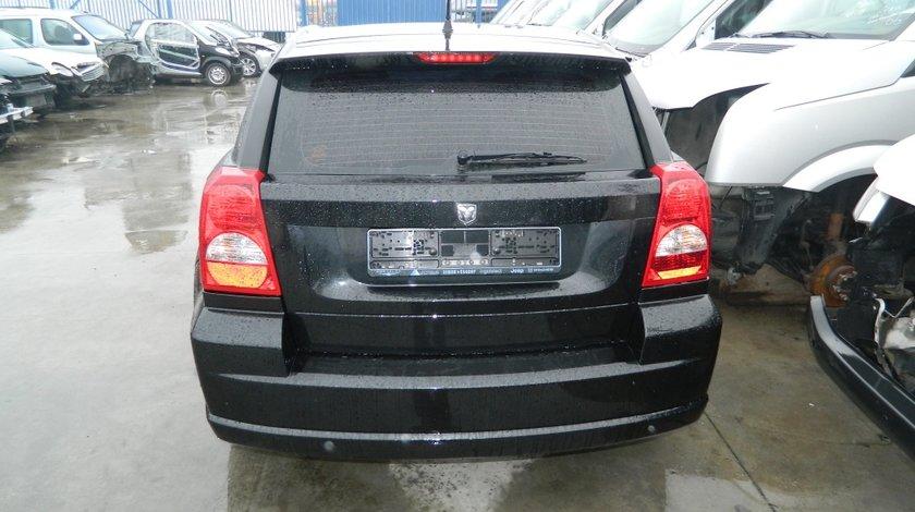 Dezmembrez Dodge Caliber 2009