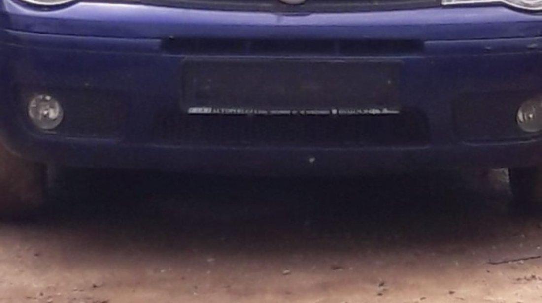 dezmembrez fiat albea an 2008 motor 1.4 benzina   motor,cutie viteze,fuzete fata,punte fata ,punte s