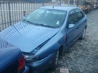 Dezmembrez Fiat Brava 1.2