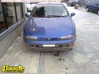 DEZMEMBREZ FIAT BRAVA 1 6I 16V AN 1997