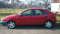 Dezmembrez Fiat Brava 1 9 Sdi an 1996