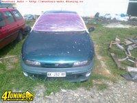 DEZMEMBREZ FIAT BRAVA 1 9D AN 1996