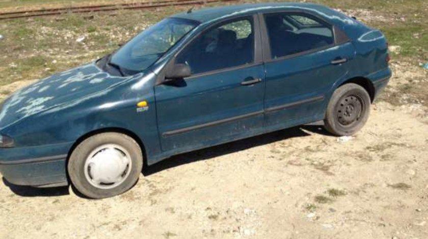 Dezmembrez Fiat Brava diesel 1.9 td, 1998