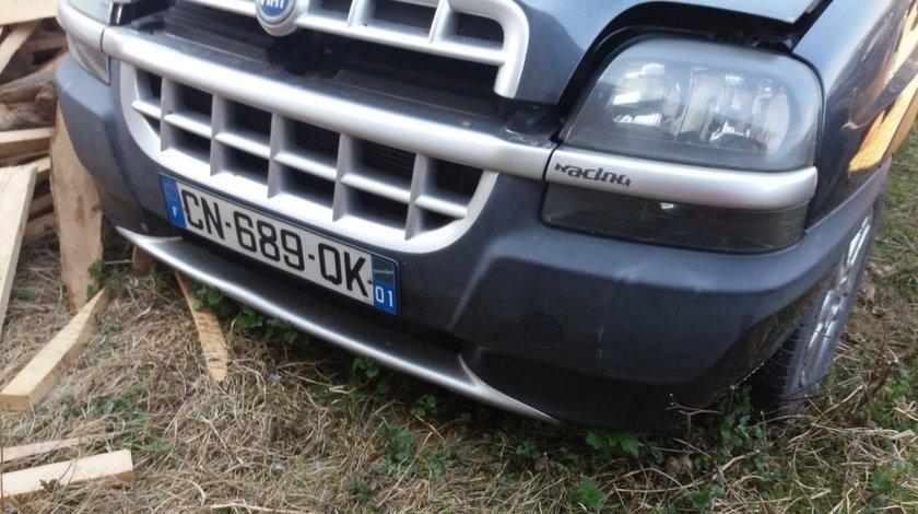Dezmembrez Fiat Doblo 1,9 JTD an fab 2005