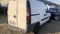 Dezmembrez Fiat Doblo cargo 1.3D Multijet 75Cp 200...