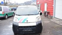 Dezmembrez Fiat Fiorino 1.3 D Multijet 55 KW 2011 ...