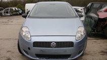 Dezmembrez Fiat Grande Punto, 1.2 benzina, an 2006