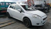 DEZMEMBREZ Fiat Grande punto 1.3d tip 199A3000