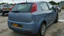 Dezmembrez Fiat Grande Punto 1.4benzina