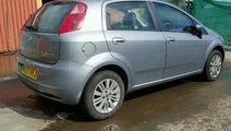 Dezmembrez Fiat Grande Punto 1.9jtd