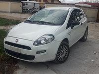 Dezmembrez Fiat Grande Punto 2011 1.4benzina cod350A1000