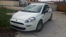 Dezmembrez Fiat Grande Punto 2011 1.4benzina cod35...