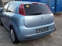 Dezmembrez Fiat Grande Punto an fabr. 2007, 1.3D MTJ 90