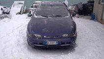 DEZMEMBREZ FIAT MAREA 1 9JTD AN 2000