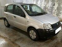 Dezmembrez Fiat Panda an fabr. 2006, 1.1i