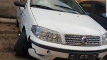 Dezmembrez Fiat Punto 1.2i (1242cc-44 kw-60 hp) 20...