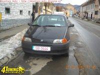 Dezmembrez Fiat Punto 1996