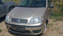 Dezmembrez Fiat Punto 2007 hatckback 1.3i