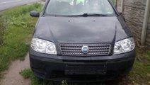 Dezmembrez Fiat Punto, an 2005, motorizare 1.3 JTD...
