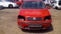 Dezmembrez Fiat Punto ,an 2007 , motorizare 1.6 , ...