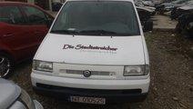 Dezmembrez Fiat Scudo 2,0 jtd fab 2000