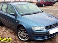 Dezmembrez Fiat Stilo 1 9 Multijet 88kw 120cp tip 192 A8000 an 2007 hatchback