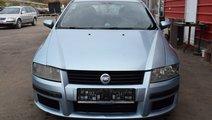 Dezmembrez Fiat Stilo 2004