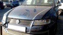 Dezmembrez FIAT STILO  , an fabr. 2002, 1.9D JTD 1...