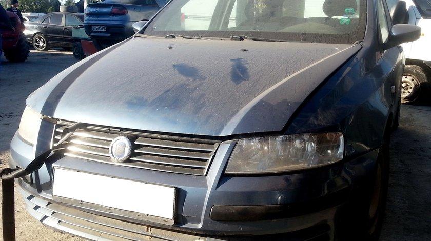 Dezmembrez FIAT STILO  , an fabr. 2002, 1.9D JTD 115