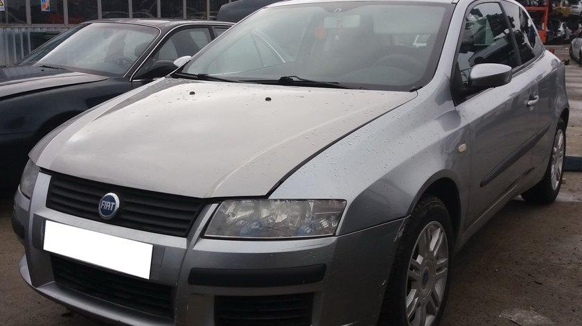 Dezmembrez FIAT STILO  , an fabr. 2004, 1.9D JTD 115