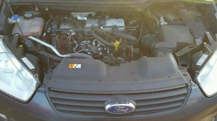 Dezmembrez Ford C-max, 1.6tdci, orice piesa!