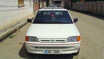 Dezmembrez ford escort 1.8 diesel, an 1990-1995
