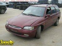 Dezmembrez Ford Escort din 1997 1998 1 6b16v 1 8b16v 1 8d 1 8td