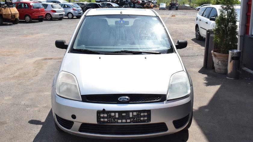 Dezmembrez Ford Fiesta 1.4 TDCI 2003 579