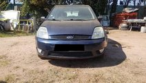 Dezmembrez Ford Fiesta 1.4tdci (1399cc-50kw-68hp);...