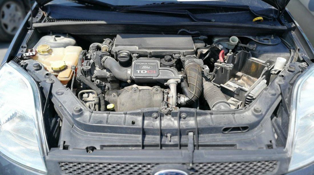 DEZMEMBREZ Ford Fiesta 1.4tdci tip F6JA