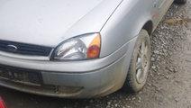 Dezmembrez Ford Fiesta 2001 Hatchback 1.2