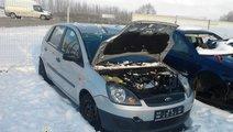 Dezmembrez Ford Fiesta An 2008