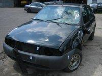 Dezmembrez Ford Fiesta din 1997, 1.3b,