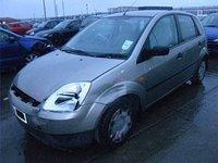 Dezmembrez Ford Fiesta din 2003, 1.4b,